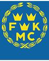 Logo_FMCK_Eksjo_100x125px