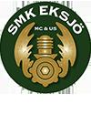 Logo_SMK_Eksjp_100x125px
